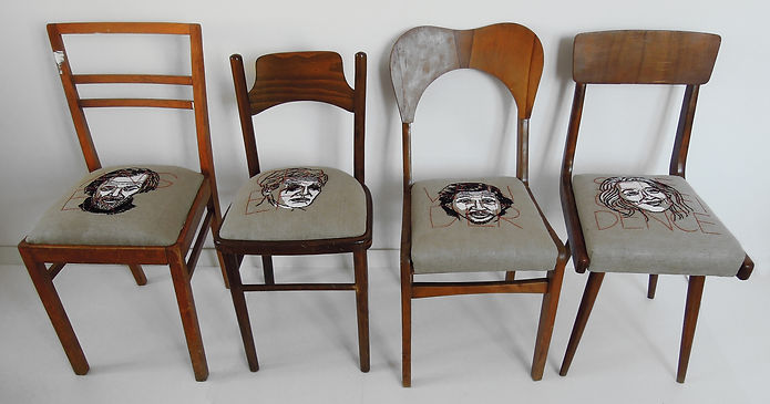 krzesła 4.jpg