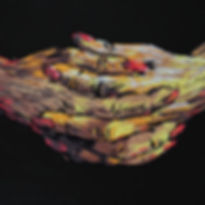 małe_ruth_hands2.jpg