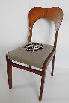 adam_krzesło.jpg