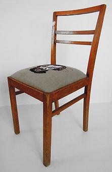 jack_krzesło.jpg