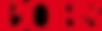 Obs_2014_logo.svg.png