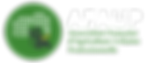 logo-final-AFAUP-web-blanc.png