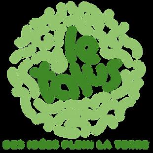 Le_Talus_Marseille_Ferme_Urbaine_Logo.JP
