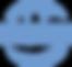 langfr-1024px-Azur_TV_logo_2013.svg.png