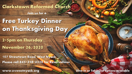 Turkey Day Ad - CRC png.png