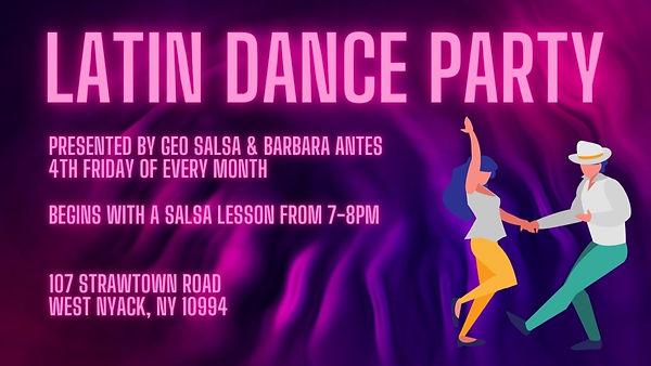 Latin dance party.jpg