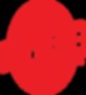 supreme logo red.png