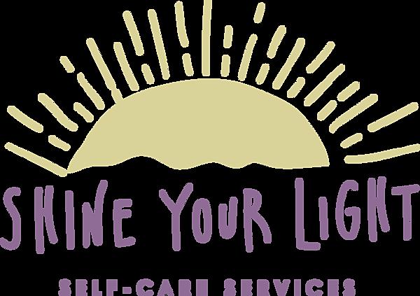 Shine_Your_Light_Logo_Website.png