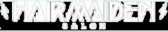 LogoWhiteNB.png
