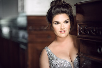 Американская певица обвинила журналистов в бодишейминге