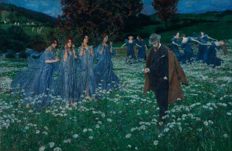 Чайковский: Скрипичная антология