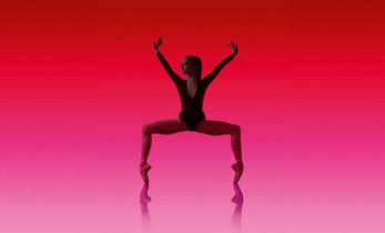 """""""Она сказала"""": три новых балета Английского национального балета"""