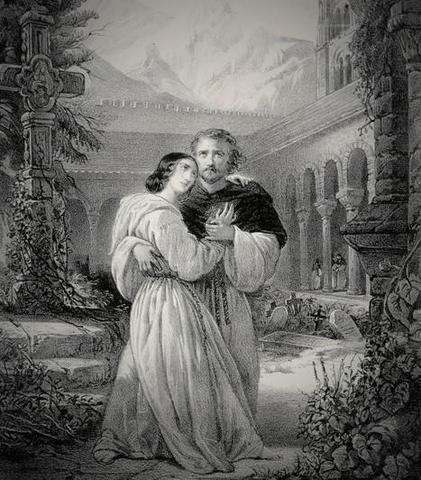 Оперу Доницетти впервые услышат через 180 лет