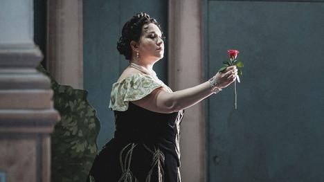 Флорентийский театр Maggio Musicale объявил о начале трансляций в июне