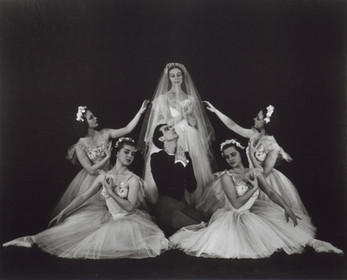 Giselle: Classics in the Modern World