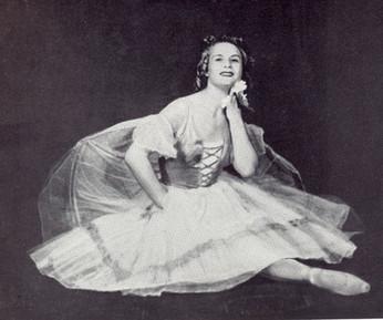 Как Марина Семенова спасла русский балет
