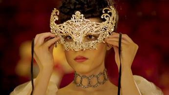 Балет Романовых, или страсти по Матильде