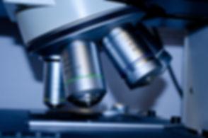 microscope-275984.jpg