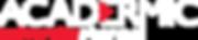 logo-acadermic BIANCO.png