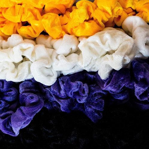 Non-Binary Pride Bundle