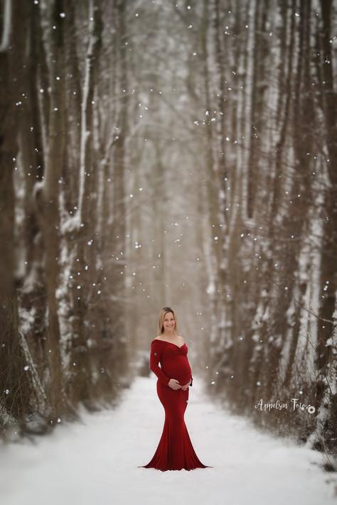 1U1A7425_sne.jpg