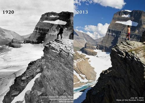 Grinnell-Glacier-Overlook.jpg