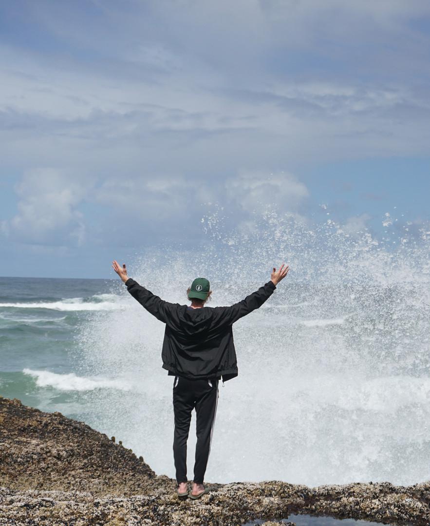 green hat ocean.jpg