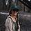 Thumbnail: Tree Hat