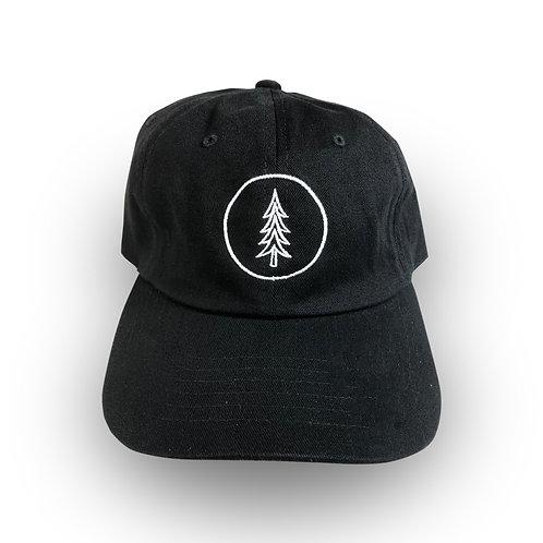 Tree Hat