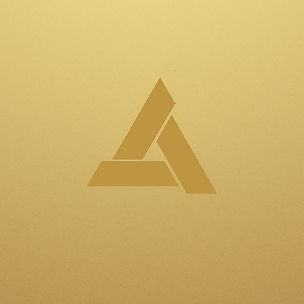 Флексокраска Gold