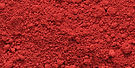 Пигмент Rhodamine Red