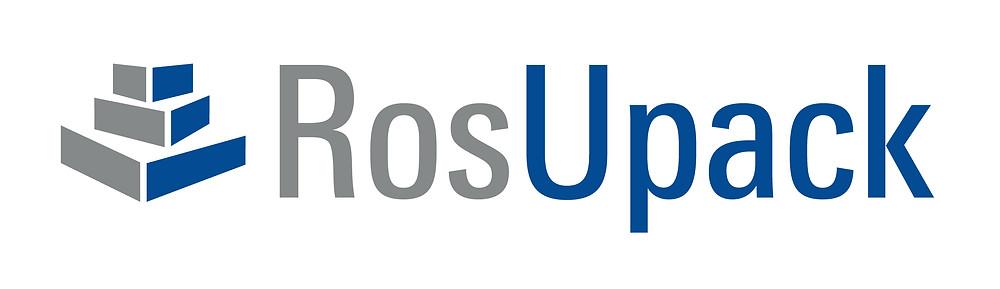 Выставка RosUpack