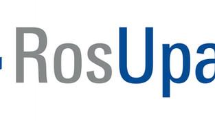Приглашаем вас на RosUpack 2018.