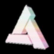 Astrainks logo