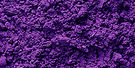 Пигмент Violet