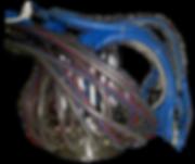 Dispensing valves