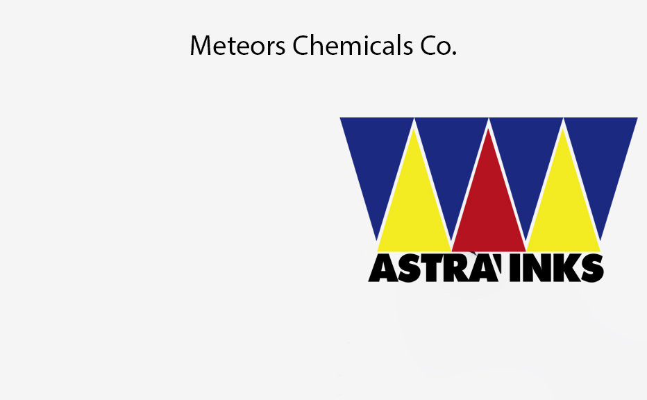 About company Astra-Inks