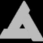 Логотип Astra-Inks