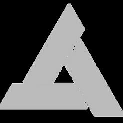Logo Astra-Inks