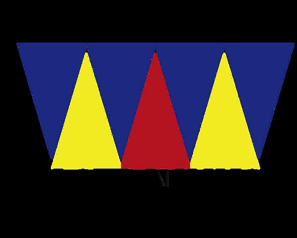 Логотип Астра-Инкс