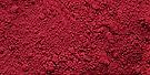 Пигмент Rubine Red