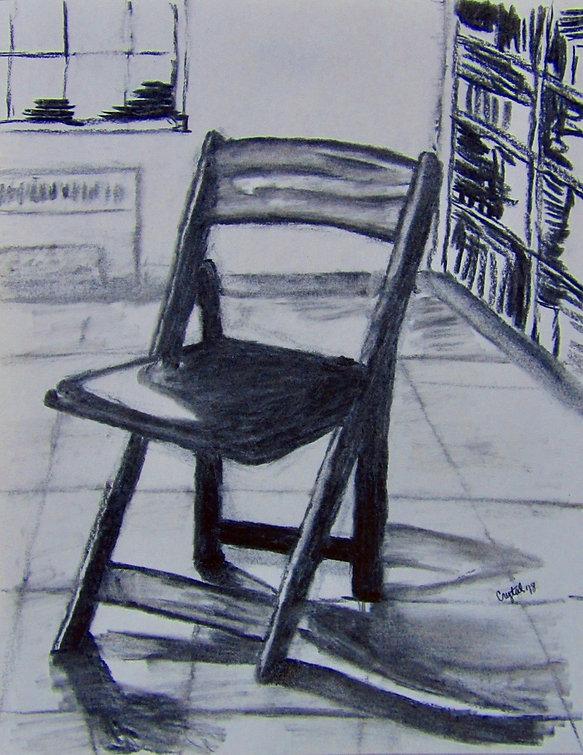 ChairHR2.jpeg