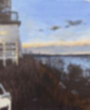 Lighthouse-side.acrylic.HR.jpeg