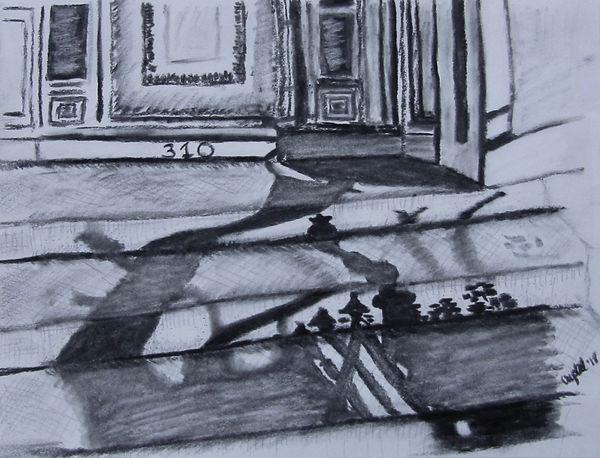 Stairs&shadowsHR2.jpeg