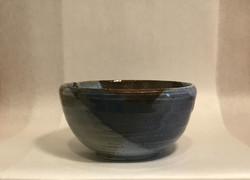 Small/med bowl