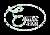 EastlinArts_edited.png
