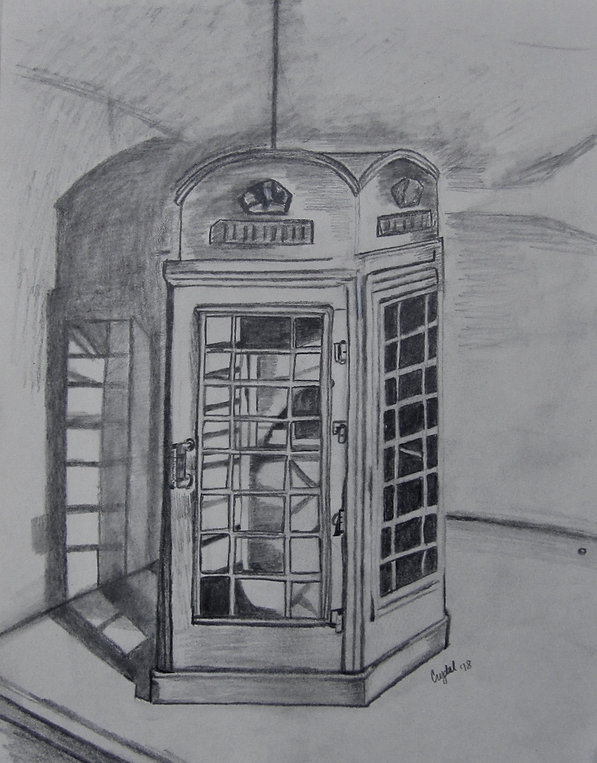 Phonebox.jpeg