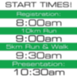 rfth start times.jpg