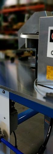 Filter pressure tester