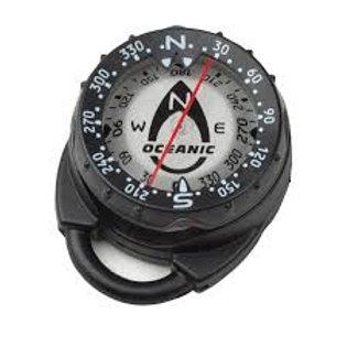Bussola Oceanic Swiv Compas Wrist